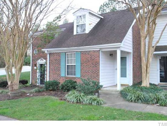 103 Assembly Ct, Cary, NC 27511
