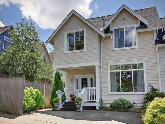 3025 S Andover St, Seattle, WA 98108