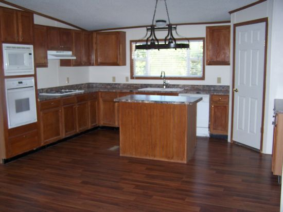 18420 Pecan Valley Rd, Newalla, OK 74857