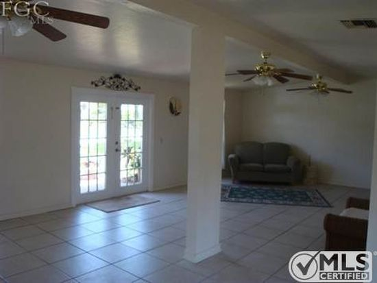 2242 Flora Ave, Fort Myers, FL 33907