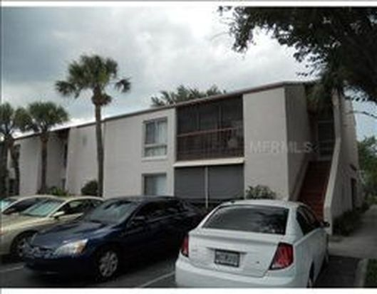 2521 Citrus Club Ln # 907, Orlando, FL 32839