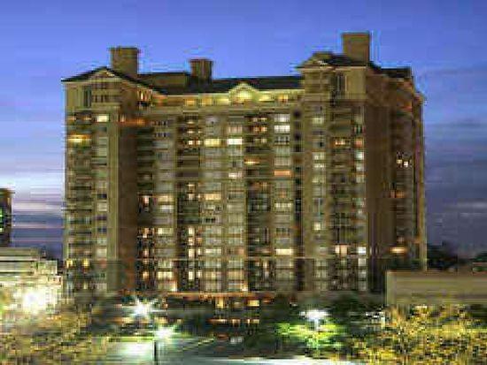 3334 Peachtree Rd NE APT 505, Atlanta, GA 30326