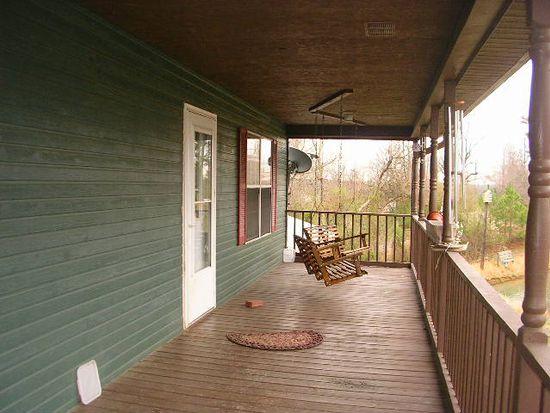50 SE Goodwin Rd, Falkville, AL 35622