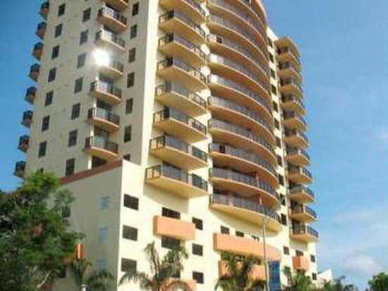 2301 SW 27th Ave APT 706, Miami, FL 33145