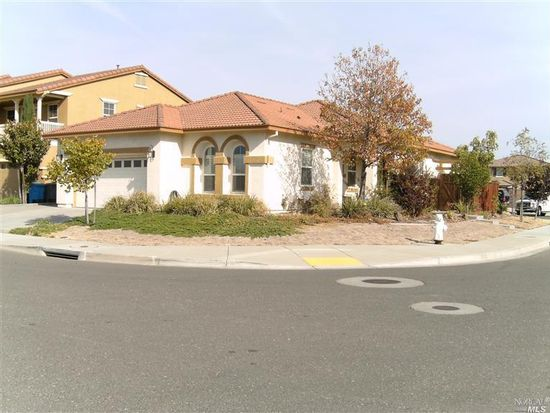 367 Turnbridge St, Vacaville, CA 95687