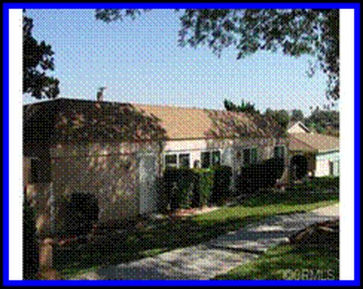 4768 Elderwood Ct APT C, Riverside, CA 92501