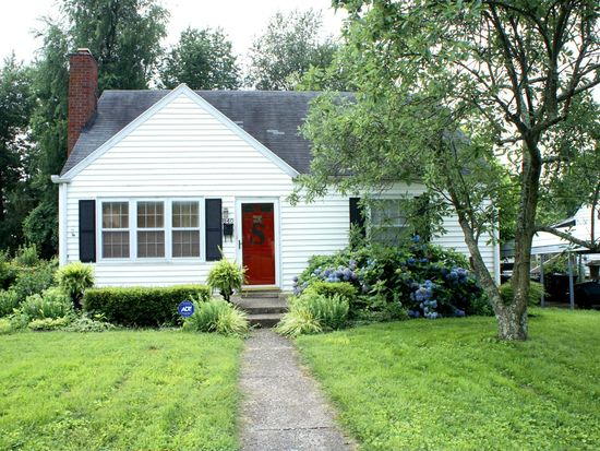 840 Lynn Rd, Lexington, KY 40504