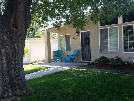 365 Grape St, Vacaville, CA 95688