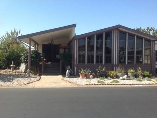 148 Maple Dr, Sacramento, CA 95823