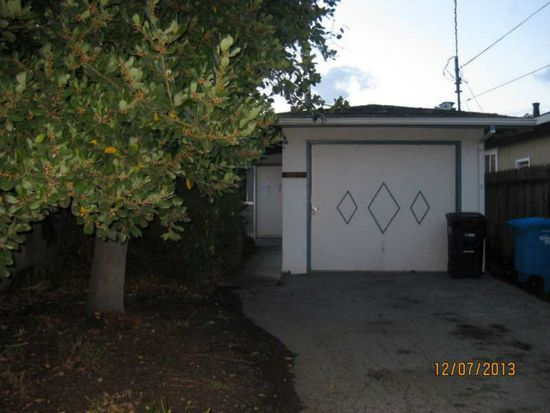 553 6th Ave, Menlo Park, CA 94025