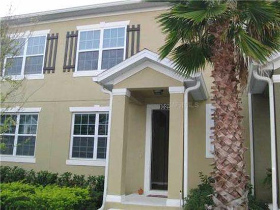 10258 Hartford Maroon Rd, Orlando, FL 32827