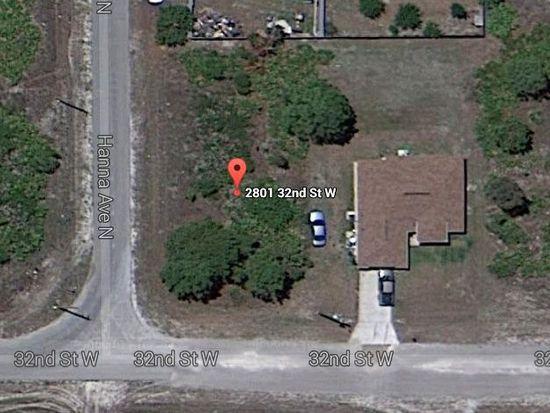 2801 32nd St W, Lehigh Acres, FL 33971