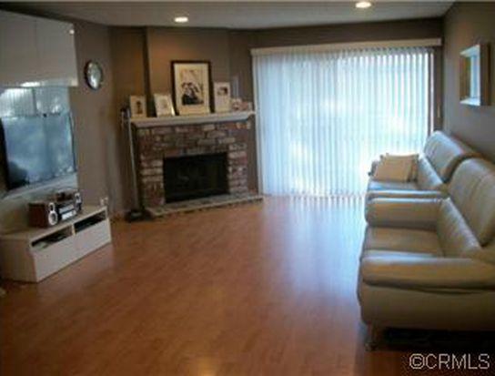 1704 Bridgeport, West Covina, CA 91791