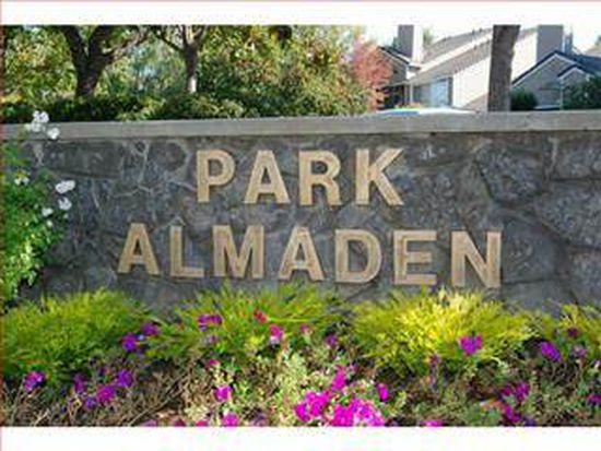 5966 Lake Almanor Dr, San Jose, CA 95123