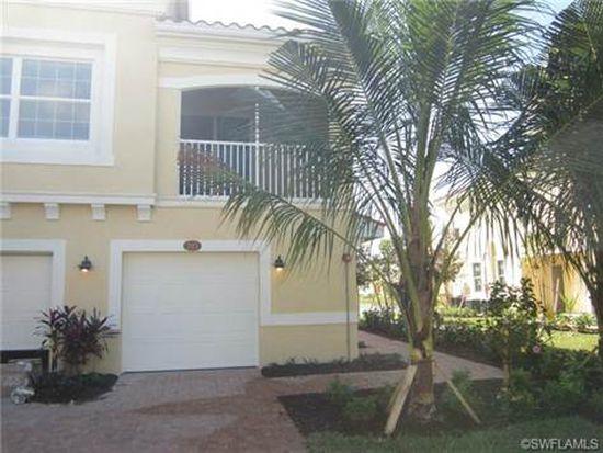 23500 Alamanda Dr # 203, Bonita Springs, FL 34135