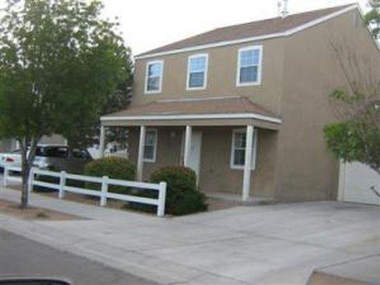 4215 Derry Ct NW, Albuquerque, NM 87114