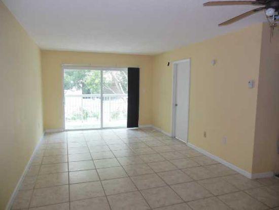 2920 SW 28th Ter APT 206, Miami, FL 33133