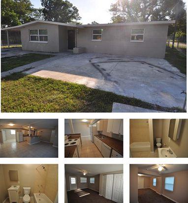 2820 N 75th St, Tampa, FL 33619