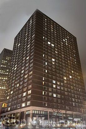 245 E 54th St APT 9N, New York, NY 10022