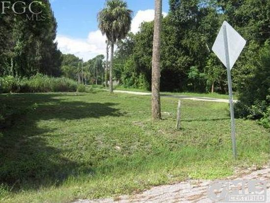 248 Lowell Ave, North Fort Myers, FL 33917