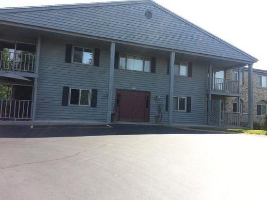7234 N Green Bay Ave UNIT 112, Glendale, WI 53209