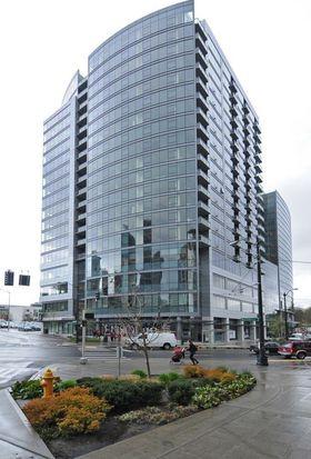 820 Blanchard St UNIT 1608B, Seattle, WA 98121
