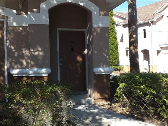 10426 Villa View Cir, Tampa, FL 33647