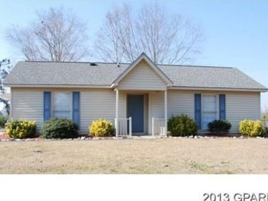 326 Country Rd, Grimesland, NC 27837