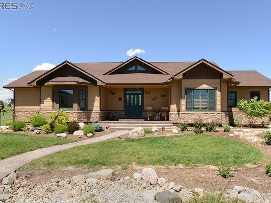 7519 Buffalo Ct, Loveland, CO 80538