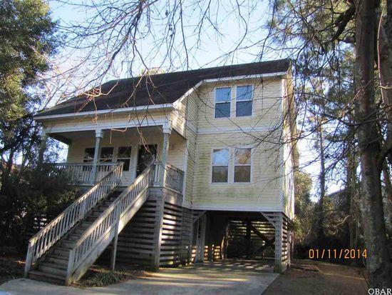 435 W Eden St, Kill Devil Hills, NC 27948