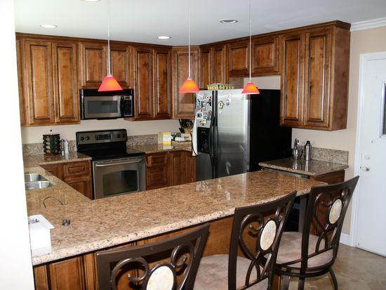 22922 Caminito Casa, Laguna Hills, CA 92653