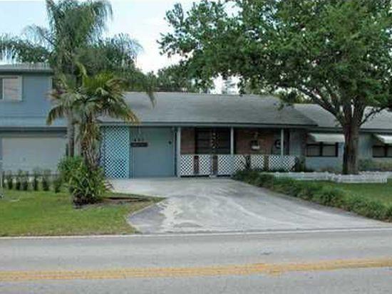 407 W Riverside Dr, Jupiter, FL 33469