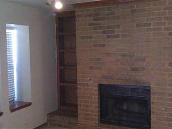 4301 Monticello Rd # 4303, Norman, OK 73072