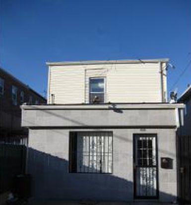 2616 E 12th St, Brooklyn, NY 11235