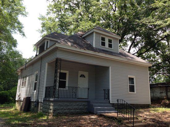 109 Weir St, Jackson, TN 38301
