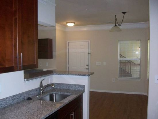 12178 Lincoln Lake Way APT 10308, Fairfax, VA 22030