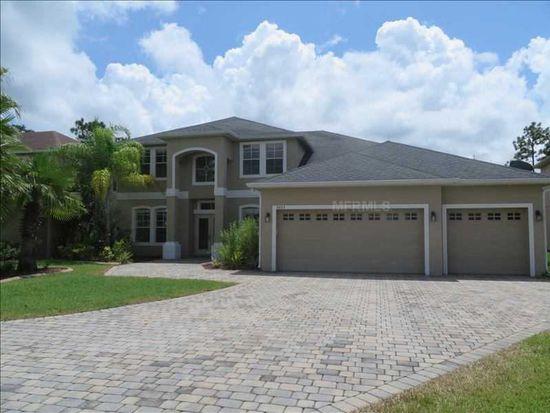 3023 Curving Oaks Way, Orlando, FL 32820