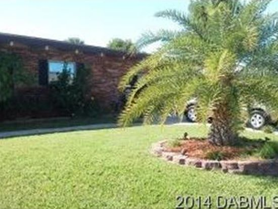 924 Rollins Ave, Ormond Beach, FL 32176