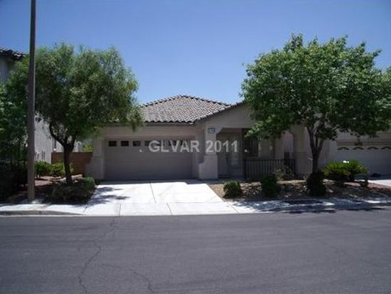 2746 Desert Zinnia Ln, Las Vegas, NV 89135
