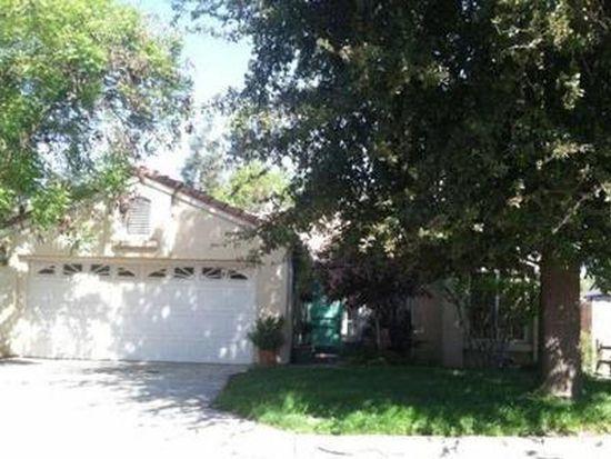 6294 N Malsbary Ave, Fresno, CA 93711