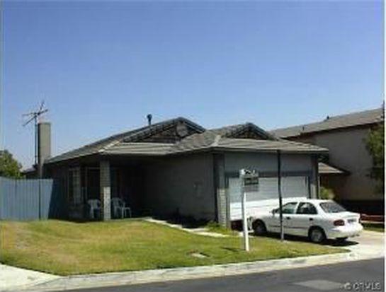 835 S Tamarisk Ave, Rialto, CA 92376