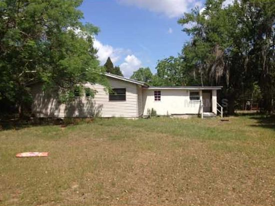 4005 Robinson Rd, Valrico, FL 33594