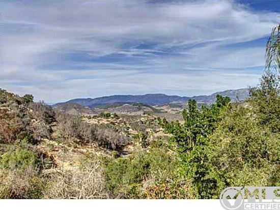 30529 Alta Mesa Dr, Valley Center, CA 92082