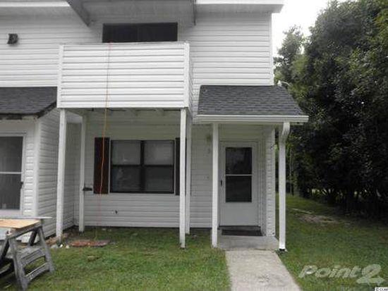 209 Cedar St APT B3, Myrtle Beach, SC 29577