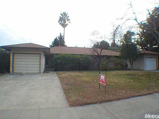 165 Fortado Cir, Sacramento, CA 95831