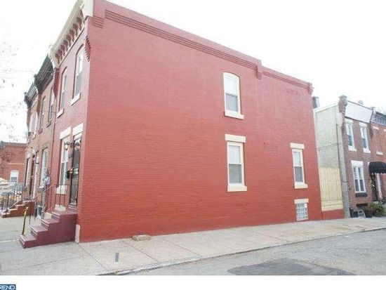 1246 N 30th St, Philadelphia, PA 19121