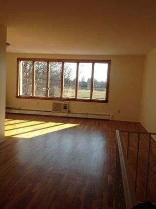 1440 132nd St APT 2, College Point, NY 11356