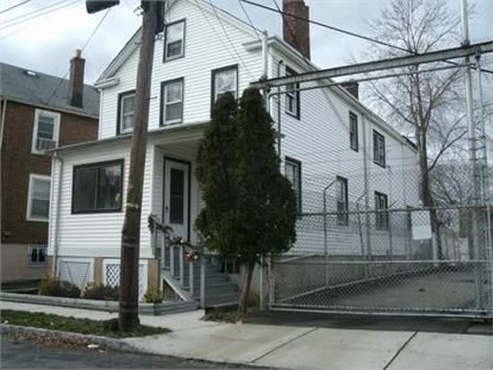 17 Dean St, West Orange, NJ 07052