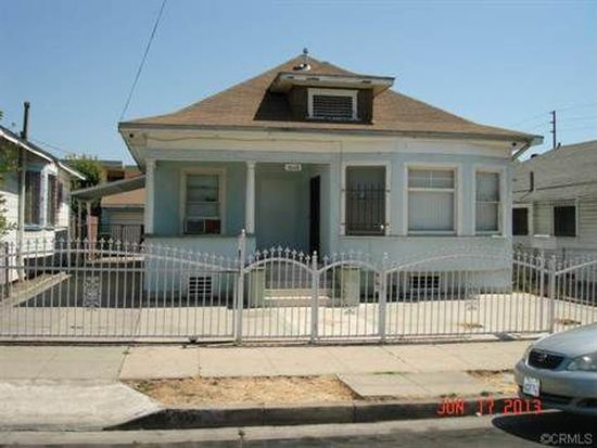 3008 Darwin Ave, Los Angeles, CA 90031