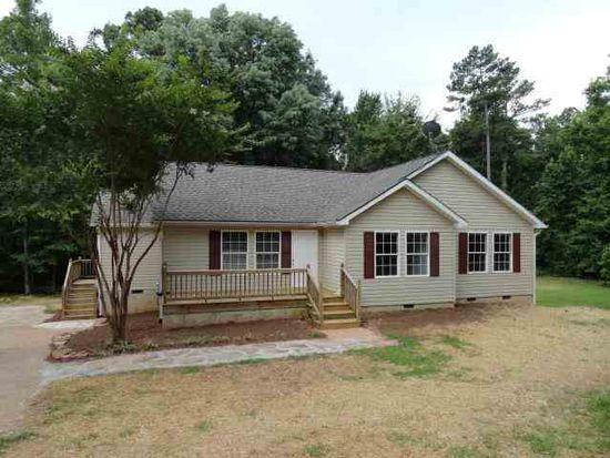 102 Harbor Dr, Eatonton, GA 31024